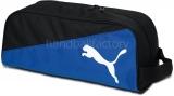 Zapatillero de Balonmano PUMA Pro Training shoe bag 073363-03
