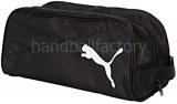 Zapatillero de Balonmano PUMA Pro Training shoe bag 073363-01