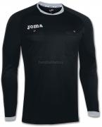 Camisetas Arbitros de Balonmano JOMA Arbitro 100434.111