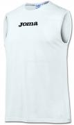 Camiseta de Balonmano JOMA Vest 100286.200