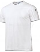 Camiseta de Balonmano JOMA Combi Cotton 100341.200