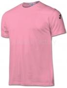 Camiseta de Balonmano JOMA Combi Cotton 100341.500