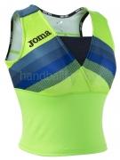 Camiseta de Balonmano JOMA Top Elite V 900208.024