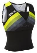 Camiseta de Balonmano JOMA Top Elite V 900208.121