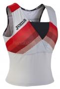 Camiseta de Balonmano JOMA Top Elite V 900208.256