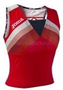 Camiseta de Balonmano JOMA Top Elite V 900208.611