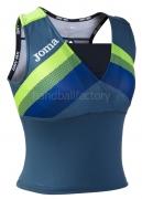 Camiseta de Balonmano JOMA Top Elite V 900208.717