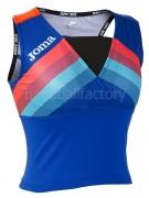 Camiseta de Balonmano JOMA Top Elite V 900208.719