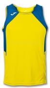 Camiseta de Balonmano JOMA Record 100020.907