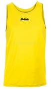 Camiseta de Balonmano JOMA Record 100020.1014