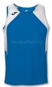 Camiseta de Balonmano JOMA Record 100020.702