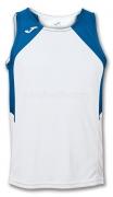 Camiseta de Balonmano JOMA Record 100020.207