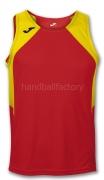 Camiseta de Balonmano JOMA Record 100020.609