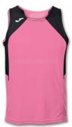 Camiseta de Balonmano JOMA Record 100020.031