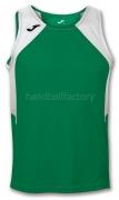 Camiseta de Balonmano JOMA Record 100020.450