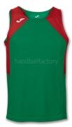 Camiseta de Balonmano JOMA Record 100020.456
