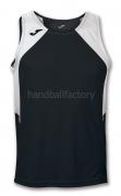 Camiseta de Balonmano JOMA Record 100020.102
