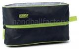 Zapatillero de Balonmano MUNICH Shoes Bag Low 6575009
