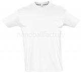 Camiseta de Balonmano SOLS Imperial 11500-102