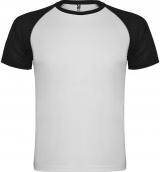 Camiseta de Balonmano ROLY Indianapolis CA6650-0102
