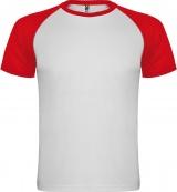 Camiseta de Balonmano ROLY Indianapolis CA6650-0160