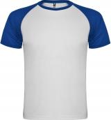 Camiseta de Balonmano ROLY Indianapolis CA6650-0105