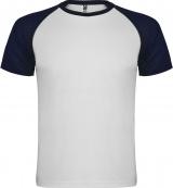 Camiseta de Balonmano ROLY Indianapolis CA6650-0155
