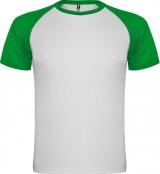 Camiseta de Balonmano ROLY Indianapolis CA6650-01226