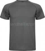Camiseta de Balonmano ROLY Montecarlo 0425-46