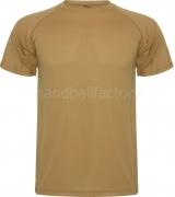 Camiseta de Balonmano ROLY Montecarlo 0425-219