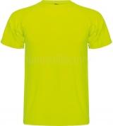 Camiseta de Balonmano ROLY Montecarlo 0425-03