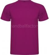 Camiseta de Balonmano ROLY Montecarlo 0425-63