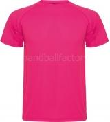 Camiseta de Balonmano ROLY Montecarlo 0425-78