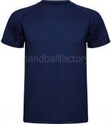 Camiseta de Balonmano ROLY Montecarlo 0425-55