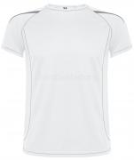 Camiseta de Balonmano ROLY Sepang 0416-01