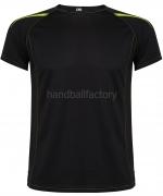 Camiseta de Balonmano ROLY Sepang 0416-02