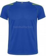 Camiseta de Balonmano ROLY Sepang 0416-05