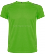 Camiseta de Balonmano ROLY Sepang 0416-225
