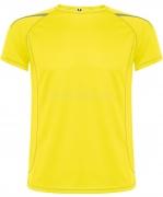 Camiseta de Balonmano ROLY Sepang 0416-221