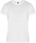 Camiseta de Balonmano ROLY Camimera CA0450-01