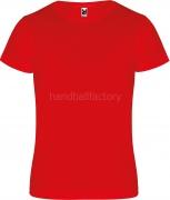Camiseta de Balonmano ROLY Camimera CA0450-60