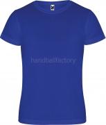 Camiseta de Balonmano ROLY Camimera CA0450-05