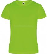 Camiseta de Balonmano ROLY Camimera CA0450-225