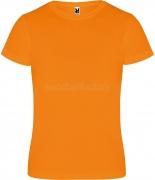 Camiseta de Balonmano ROLY Camimera CA0450-223