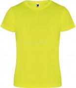 Camiseta de Balonmano ROLY Camimera CA0450-221