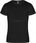 Camiseta de Balonmano ROLY Camimera CA0450-02