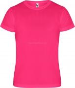 Camiseta de Balonmano ROLY Camimera CA0450-78