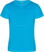 Camiseta de Balonmano ROLY Camimera CA0450-12