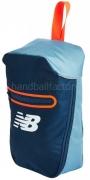 Zapatillero de Balonmano NEW BALANCE TM16 NTBSHOE6-TYP