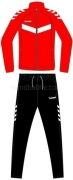 Chandal de Balonmano HUMMEL Essential Victory Poly Suit E59-200-3062